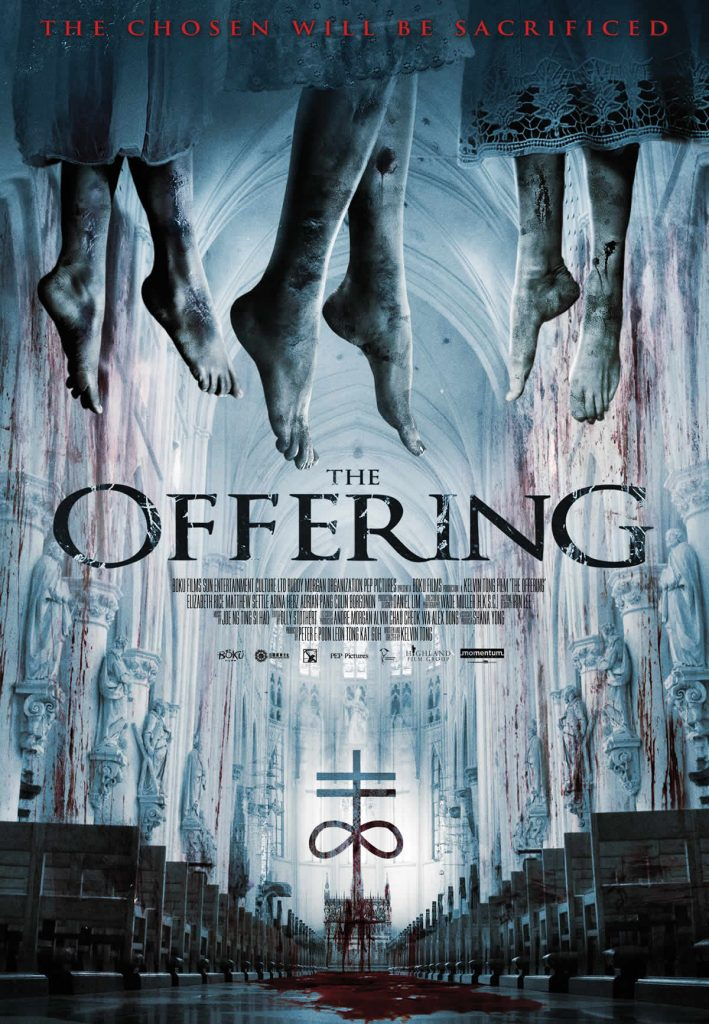 TheOffering_TheatricalPoster_27x39_v3