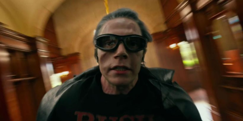 X-Men-Apocalypse-Quicksilver