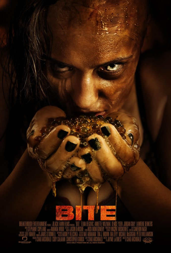 bite_movie_poster