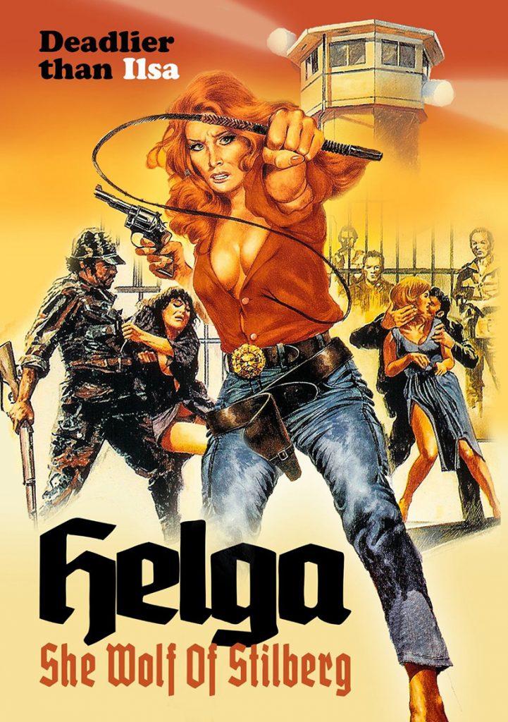 helga-full-poster