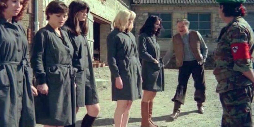 helga-prisoner-lineup