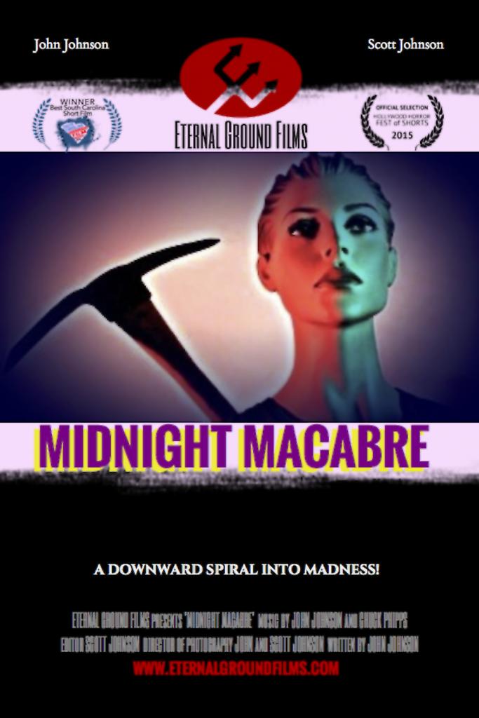 midmac-poster