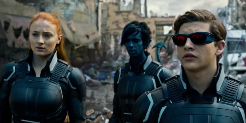 x-men-apocalypse-cyclops
