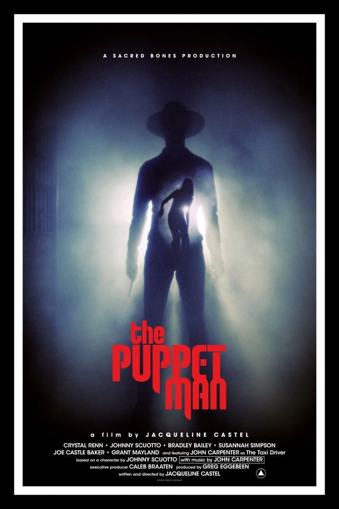 Puppet Man poster resized