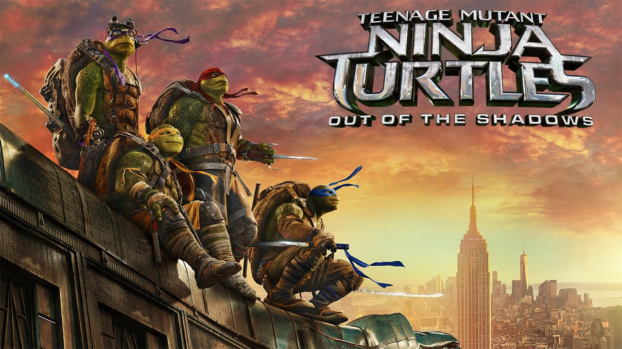 Teenage-Mutant-Ninja-Turtles-Out-of-the-Shadows-001