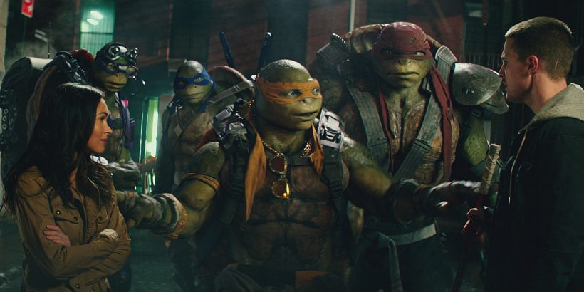 Teenage-Mutant-Ninja-Turtles-Out-of-the-Shadows-008