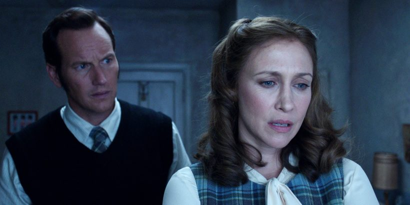 The-Conjuring-2-ed-lorraine