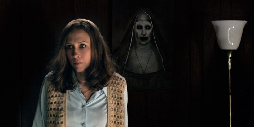 The-Conjuring-2-painting