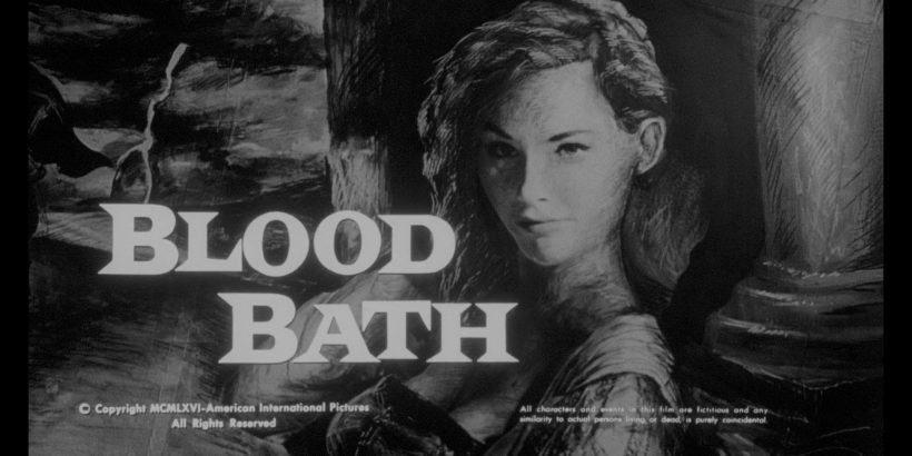 blood-bath-008