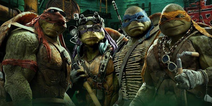 gruesome-banner-teenage-mutant-ninja-turtles