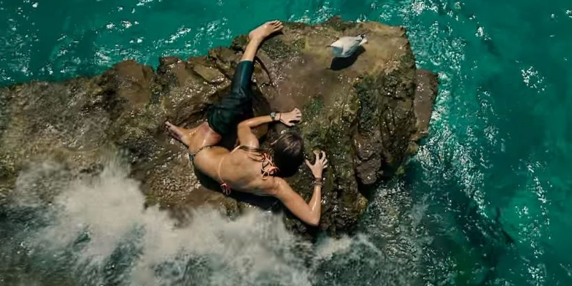 the-shallows-stranded