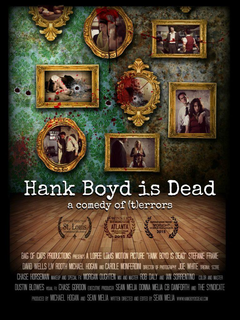 HBID poster resized