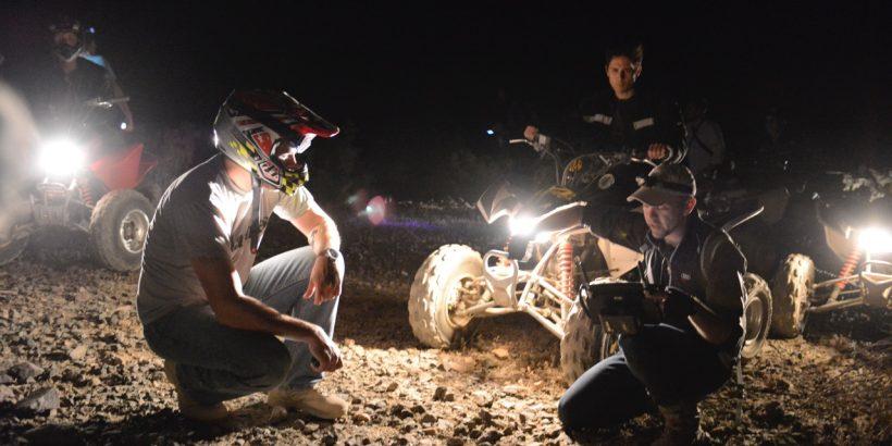 Phoenix ATVs