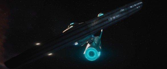 Star-Trek-Beyond-Enterprise.