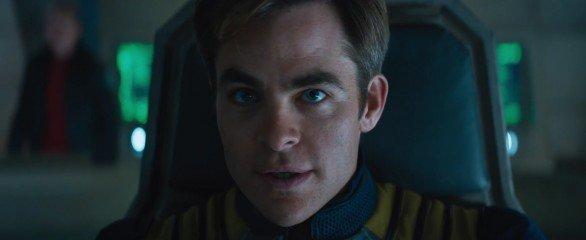 Star-Trek-Beyond-Kirk