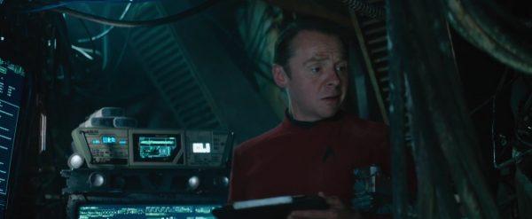 Star-Trek-Beyond-scotty
