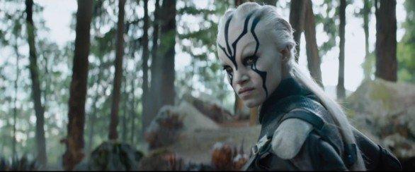 Star-Trek-Beyond-sofia