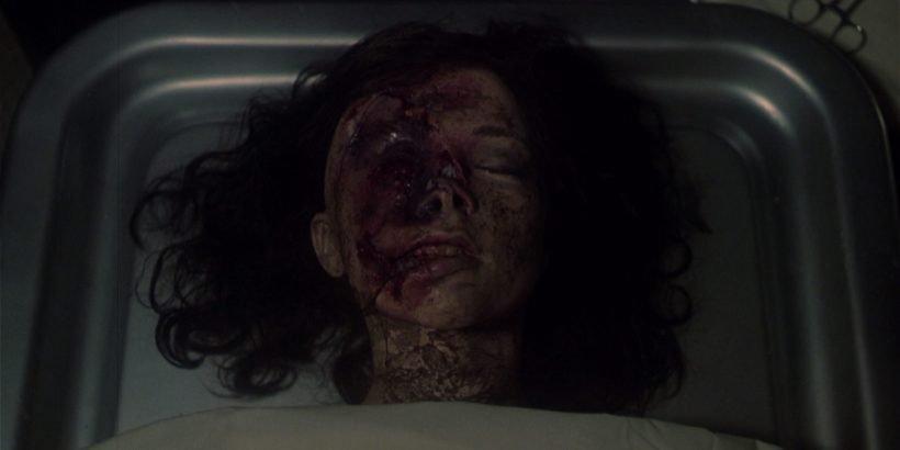 dead-buried-body