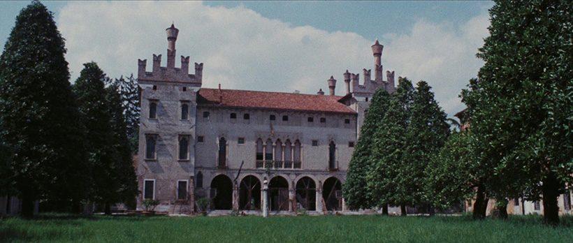 evelyn_castle