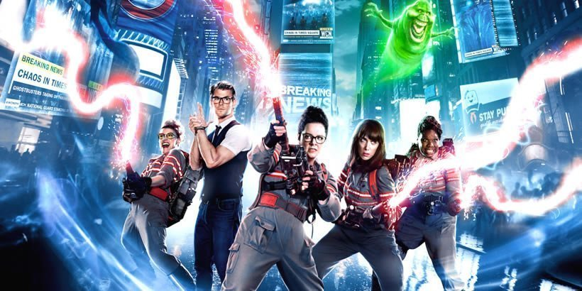 gruesome-banner-ghostbusters-review