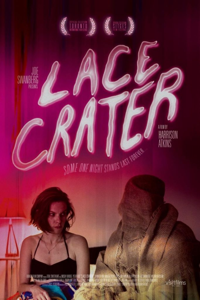 lace-crater-2015-us-poster