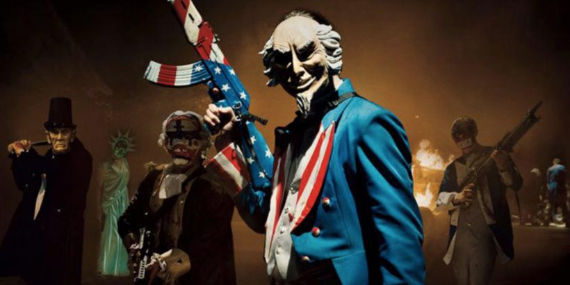 purge-election-year-trailer-poster