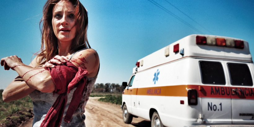 white-coffin-ambulance