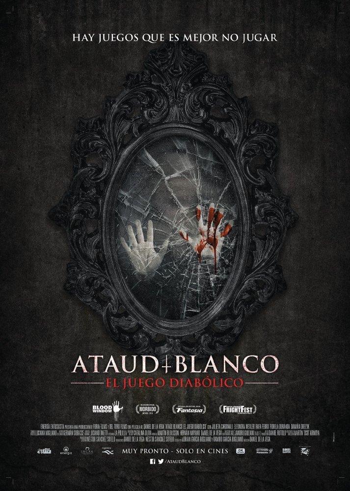 whitecoffin-poster