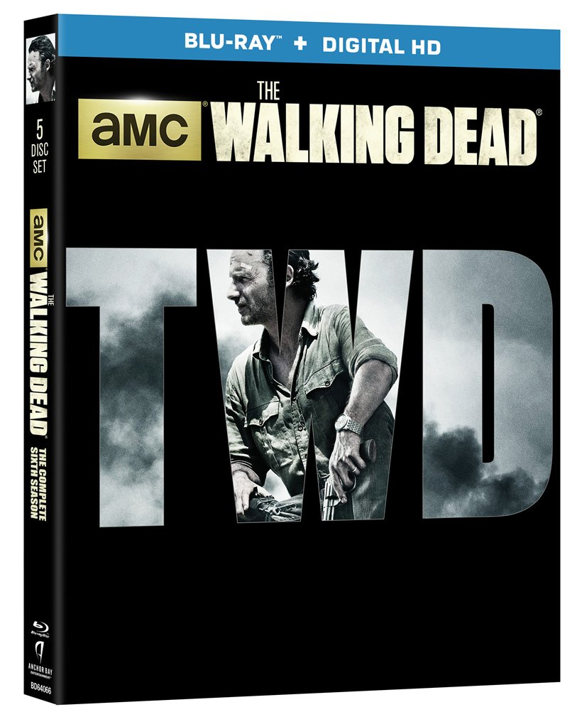 BD64066orn-walking-dead-s6-3d