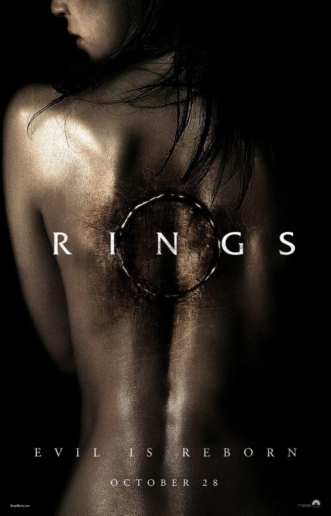 Rings_Online_Teaser_1-Sm