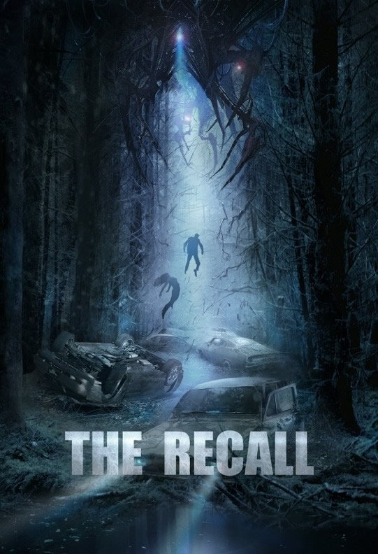TheRecall_new poster_3