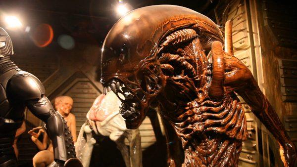 creature-desingers-aliens