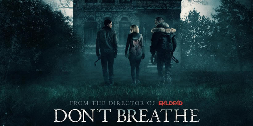 gruesome-banner-review-dont-breathe
