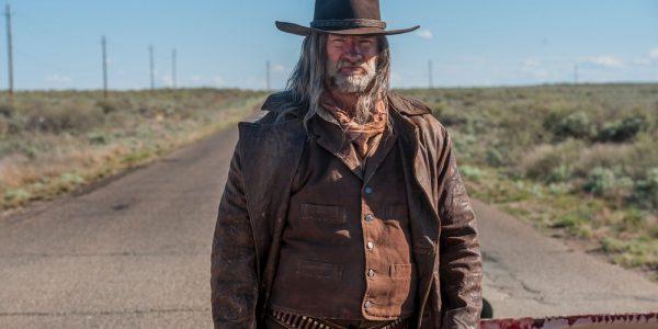 preacher-cowboy-highway