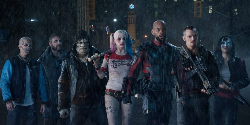 suicide-squad-movie1