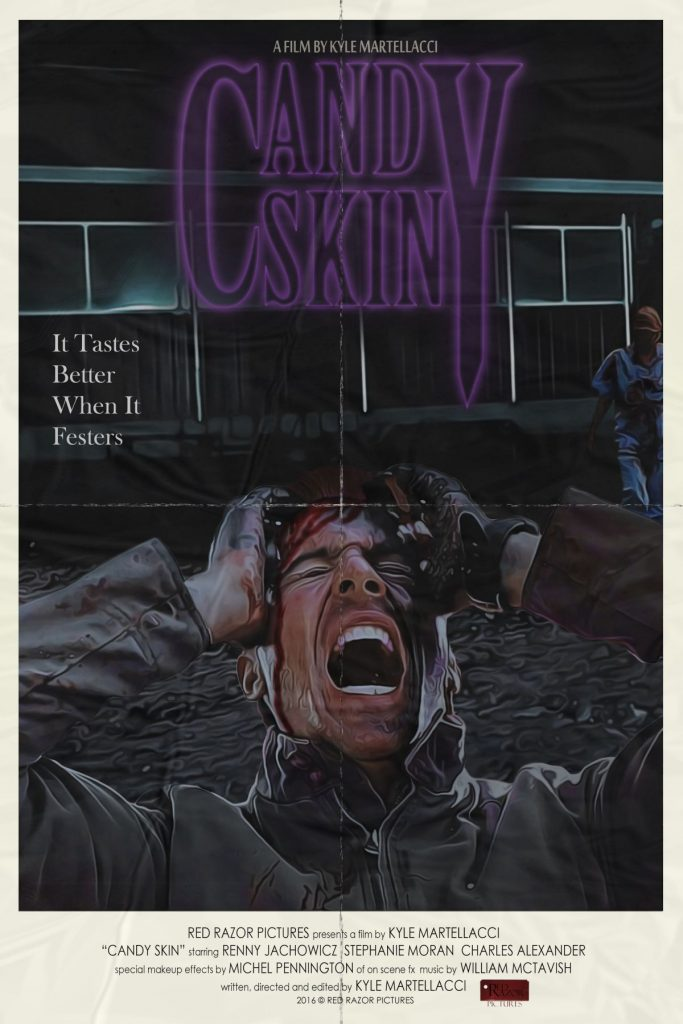 candy-skin-poster