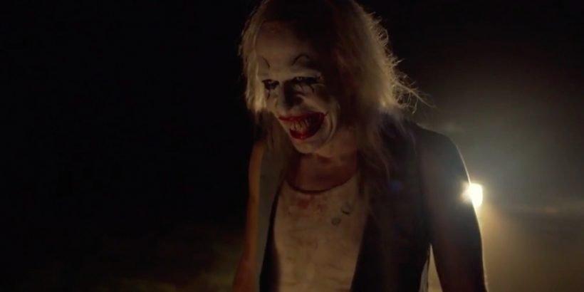 clowntown-1