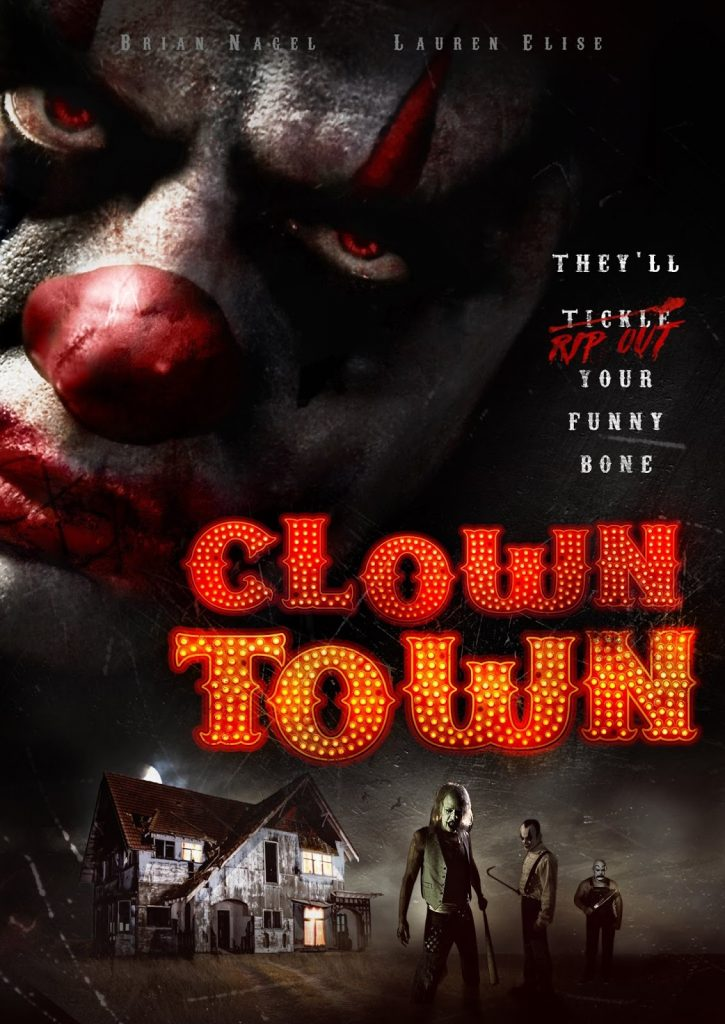 clowntown-2016