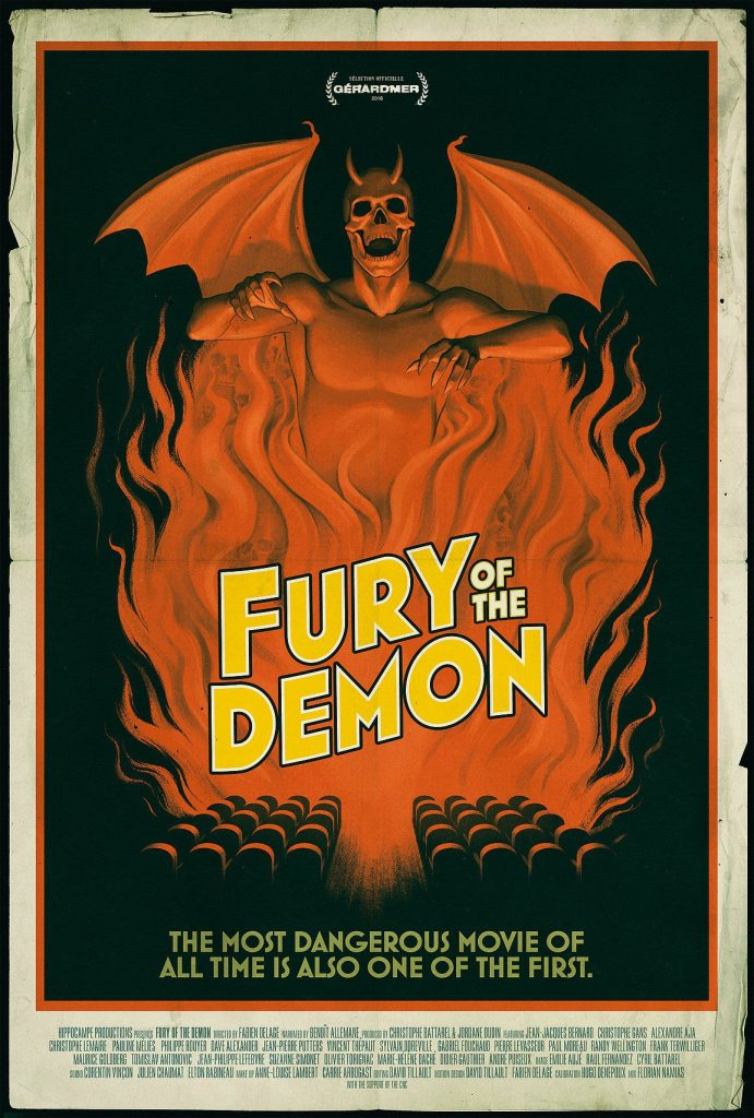 fury-demon-poster-01