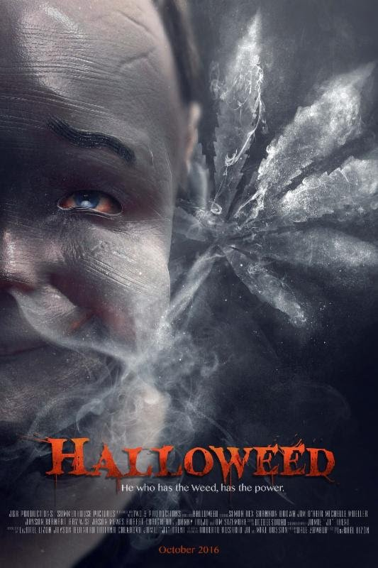halloweed_poster3