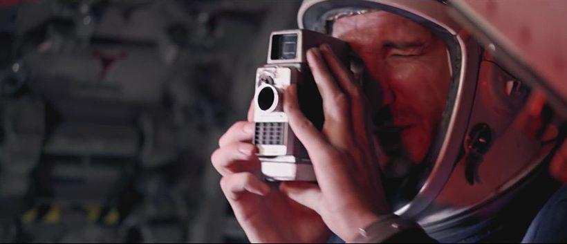 capsule-camera