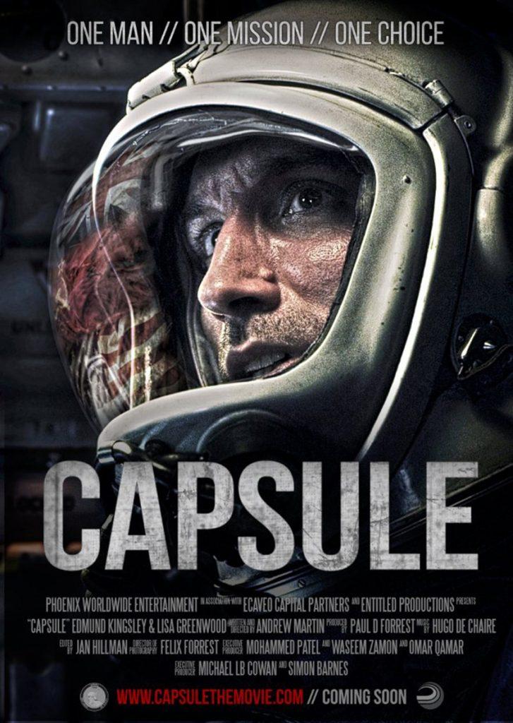 capsule-poster