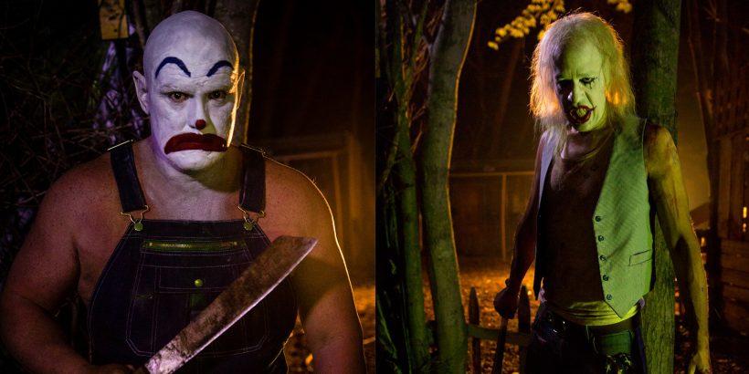 clowntown002