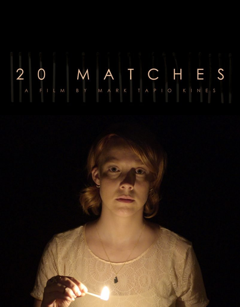 films-20matches-poster-2