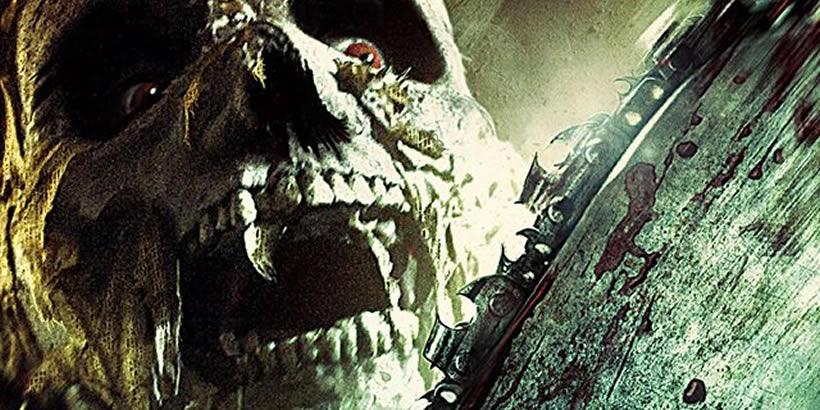 gruesome-banner-knucklebones