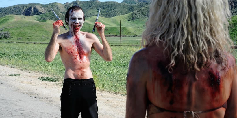 gruesome-banner-rob-zombie-31