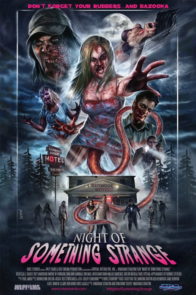 nightofsomethingstrange-poster