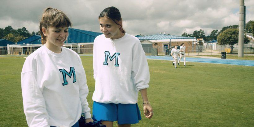 pigskin-cheerleaders