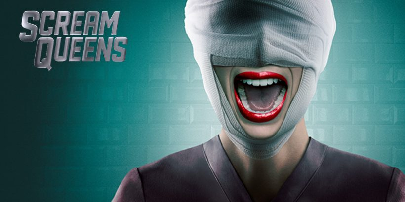 scream-queens-season-2-header