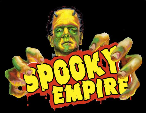spookyempire